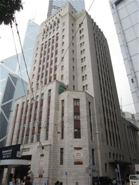 bank of china address hong kong deco building in hong kong picture of bank