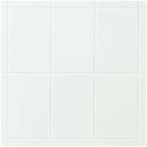 bathroom wall panels bunnings hogs bristle half strength for throughout house except bathrooms interior