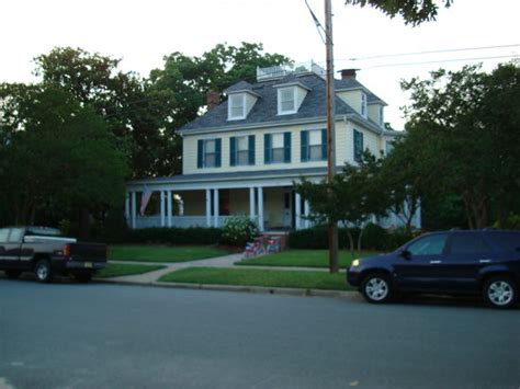 bed and breakfast cape charles va cape charles house bed and breakfast