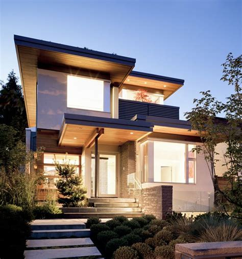 design house com 25 best ideas about modern home design on pinterest modern house design house design and