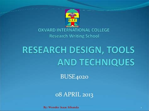 Research Paper Writing Tools by Writing A Research Paper Design Tools Techniques For Lit Review