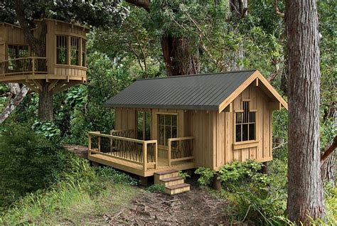 energy efficient cabin 1000 ideas about small cabin plans on pinterest cabin
