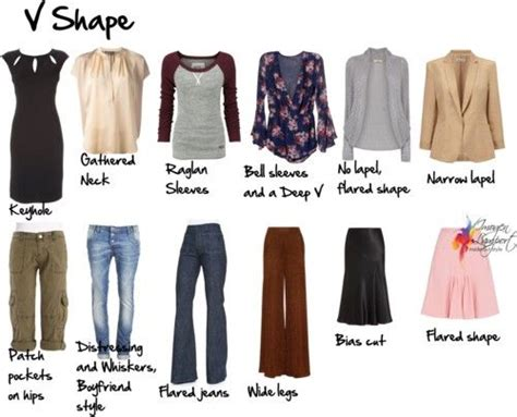 mens inverted triangle style body shapes explained v shape inverted triangle