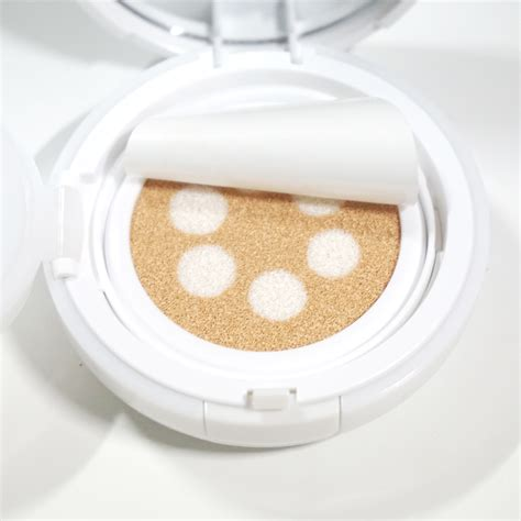 Etude Any Cushion etude house precious mineral any cushion spf50 pa