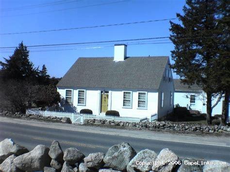 cape cod house houses capelinks cape cod photos cape cod house east dennis houses capelinks cape cod photos