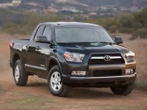 2015 Toyota Trucks 2015 Toyota Truck Tundra Crewmax 4 215 2 Review Automotive