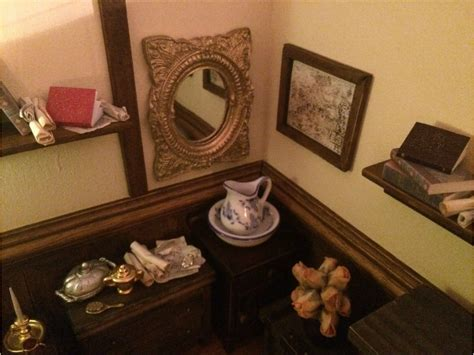 hobbit hole bedroom pics for gt hobbit hole bedroom