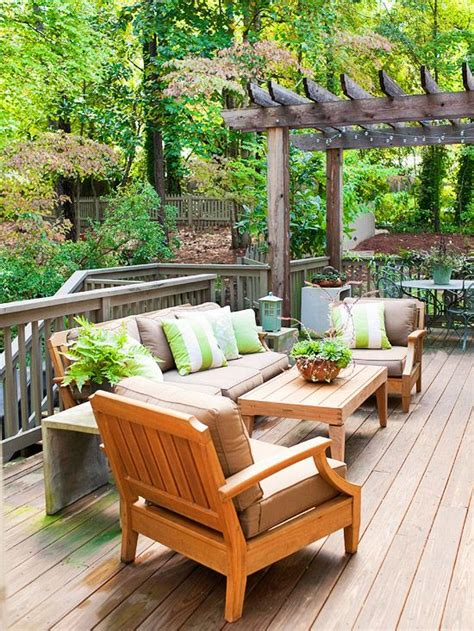1487 best images about inspiring outdoor spaces on pinterest