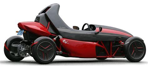 mini sport cars ev mini sport mini electric sports car from japan
