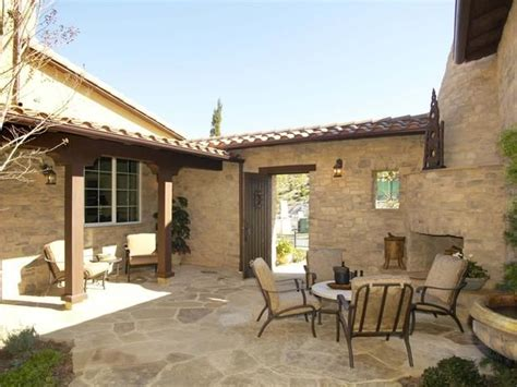 southwestern houses 17 best images about southwest style homes on