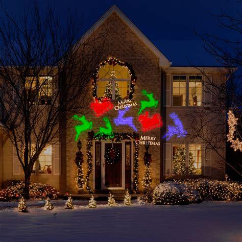 christmas lights trinity close mapio 100 christmas lights
