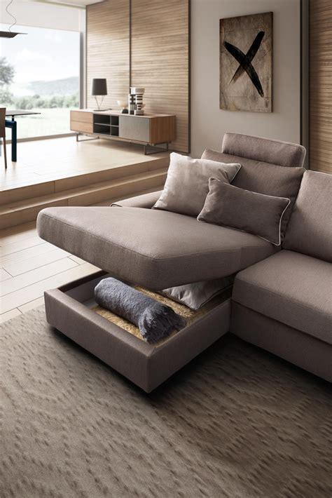divani confort divani in tessuto icaro lecomfort