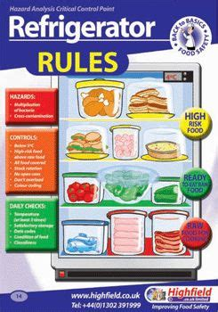 Kitchen Design Courses Online by 25 Best Ideas About Food Safety On Pinterest Food
