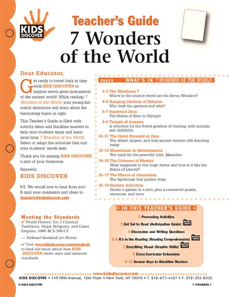 Essay About The World by Seven Wonders Of The World Essay Essay About 7 Wonders Of The World