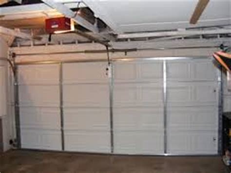 Garage Door Installation Mn by Garage Door Repair Bloomington Mn Pro Garage Door Service