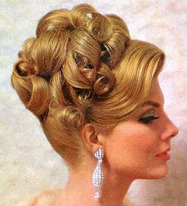 prom hair style of the 70 s wedding hairstyles for long hair wedding destination