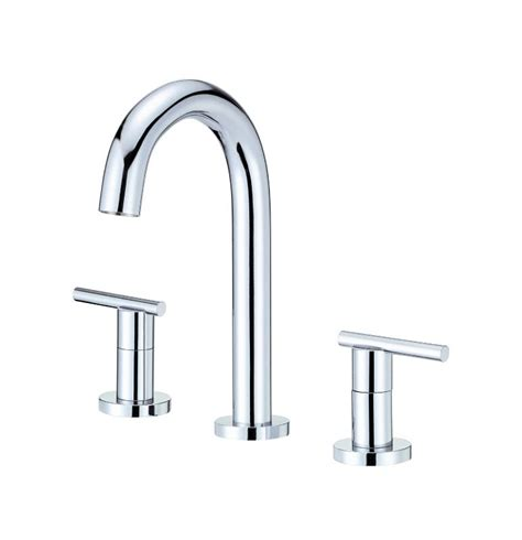 danze kitchen faucets reviews danze faucet review danze parma kitchen faucet 20 danze