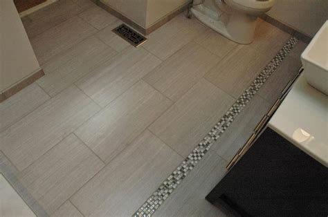 best bathroom flooring ideas bathroom floor tile ideas traditional home design and decor best bathroom floor tile ideas color