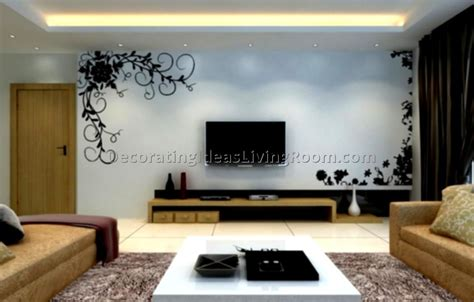 Living Room Sets With Tv Living Room Tv Set Designs Living Room
