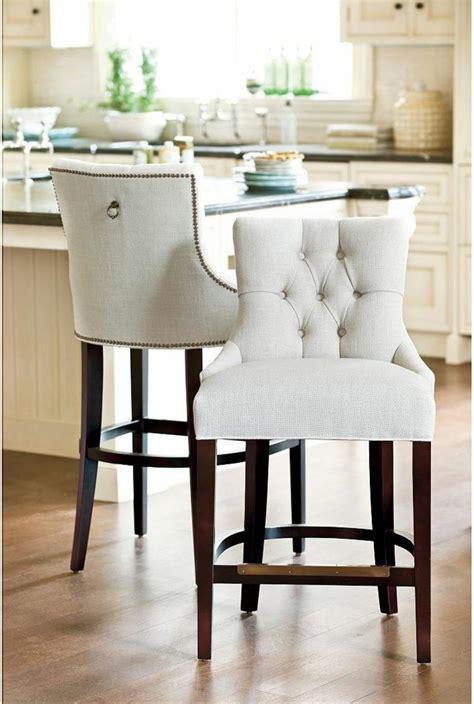 chaise bistro tabouret chairs tabouret de bar lot de 2 tabouret de bar