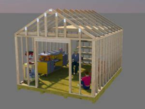shed plans  archives storage shed plans
