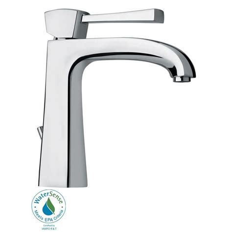 Moen Kleo Kitchen Faucet by Moen Kleo Single Single Handle Mid Arc Bathroom