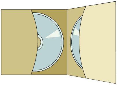 cd box free box templates store