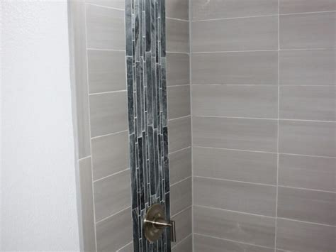 bathroom wall tiles home depot fresh interior best of home depot bathroom wall tile with
