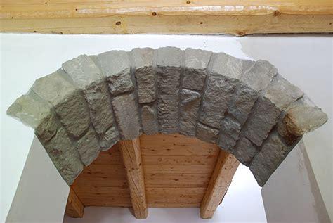 archi in pietra per interni arredamenti interni in pietra ispirazione di design interni