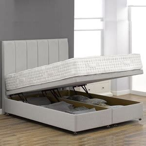 Ottoman Divan Beds Ottoman Storage Beds Next Day Delivery Bedstar