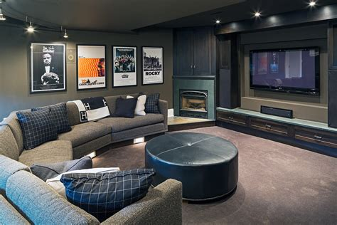 Home Decor Ideas Family Home Theater Room Design Ideas | fabulous artbeats posters hobby lobby decorating ideas