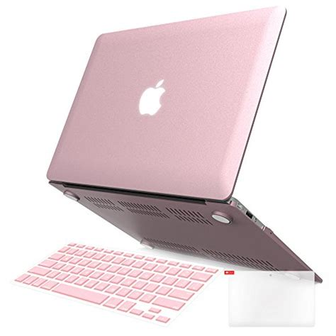 Monitor Touchscreen 22 Inch Rosegold Touchindo top 5 best laptop apple for sale 2017 best gifts for husband