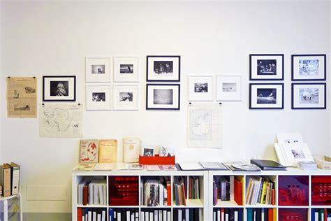 libreria italiana zurigo s t foto libreria galleria roma zero