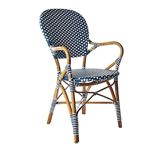 Navy Bistro Chairs Indoor Outdoor Bistro Chair Look 4 Less And Steals And Deals