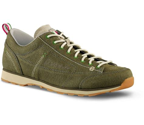 dolomite cinquantaquattro lh canvas s hiking shoes