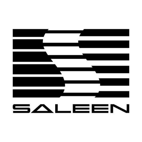 saleen name saleen model prices photos news reviews and