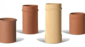 clay flue liner home depot clay chimney flue liner cost modern ceramic clay chimney