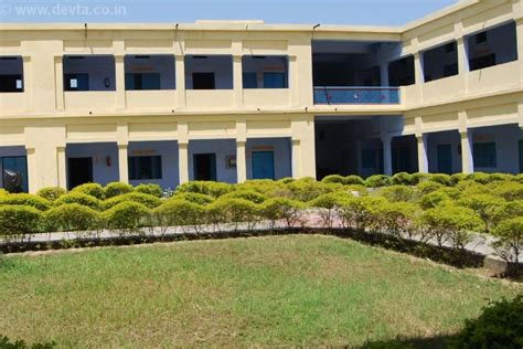 Bldea S As Patil College Of Commerce Mba Programme Bijapur by Blde Association 194 S As Patil College Of Commerce For Bcom