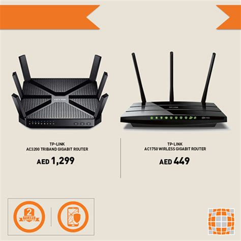 best ac1750 router tp link ac1750 best offers