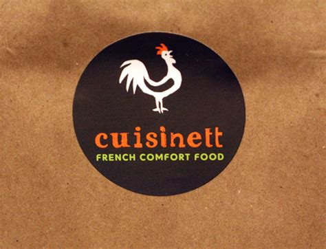 french comfort food san carlos a taste of french comfort food in san carlos food gal