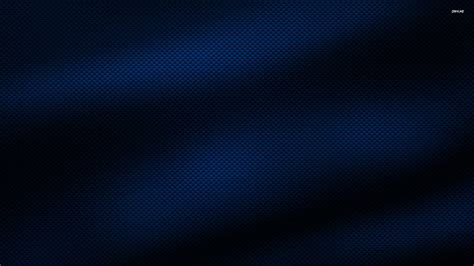 wallpaper blue carbon carbon fibre wallpapers wallpaper cave