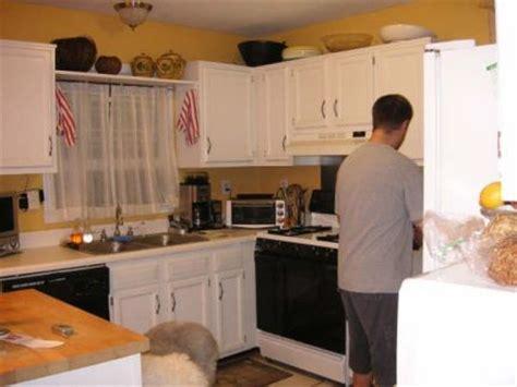 Kitchen Design Help Normal Kitchen Design