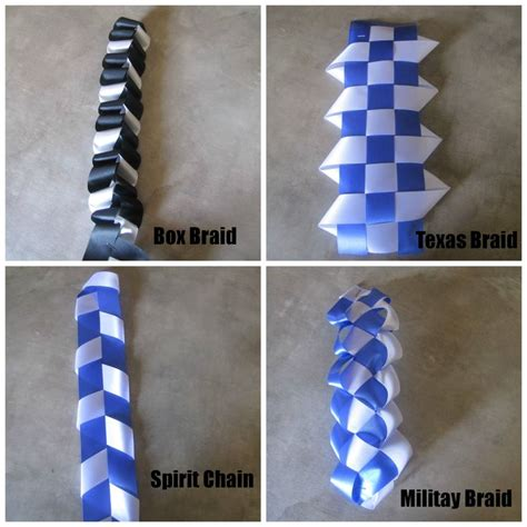 homecoming braids instructions 1000 images about mum tutorials on pinterest the ribbon