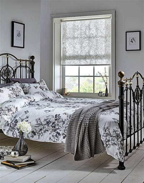 roller blinds bedroom best buys for your home this spring oak furniture land
