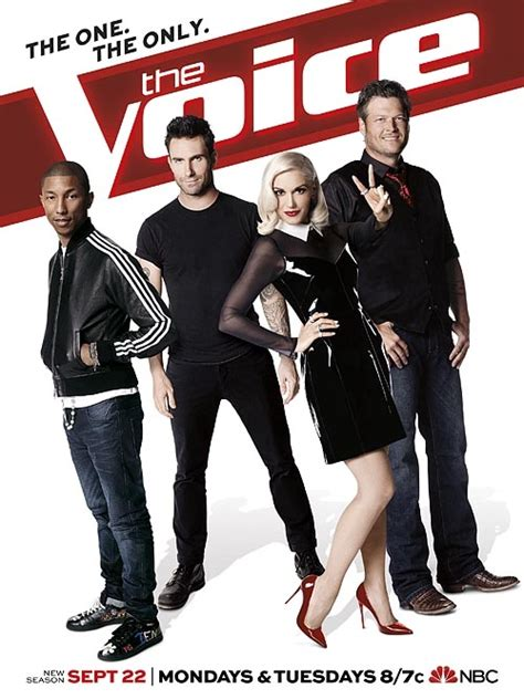 voice season 7 judges movie online for free websites the voice season 7 heats up the competition with more