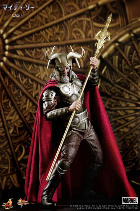 thor movie java game amiami character hobby shop movie masterpiece thor