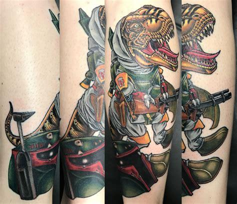 porno tattoo jim bound by design piercing studio
