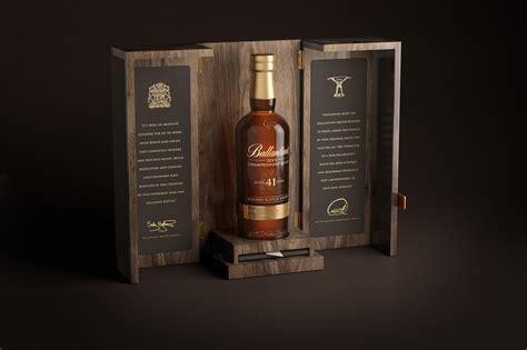 whisky schrank whisky schrank beautiful whisky schrank with whisky