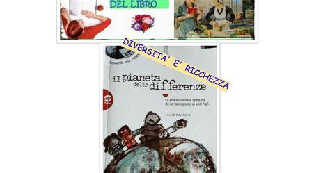 libro ma part delle 97 il mio mondo della lettura venerd 236 del libro la diversit 224 232 ricchezza reportage sguardi sul