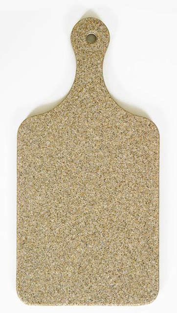 corian board how to choose the right kitchen cutting board for your